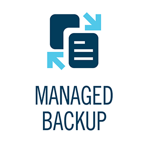 Managed Backup/Business Continuity/Disaster Recovery